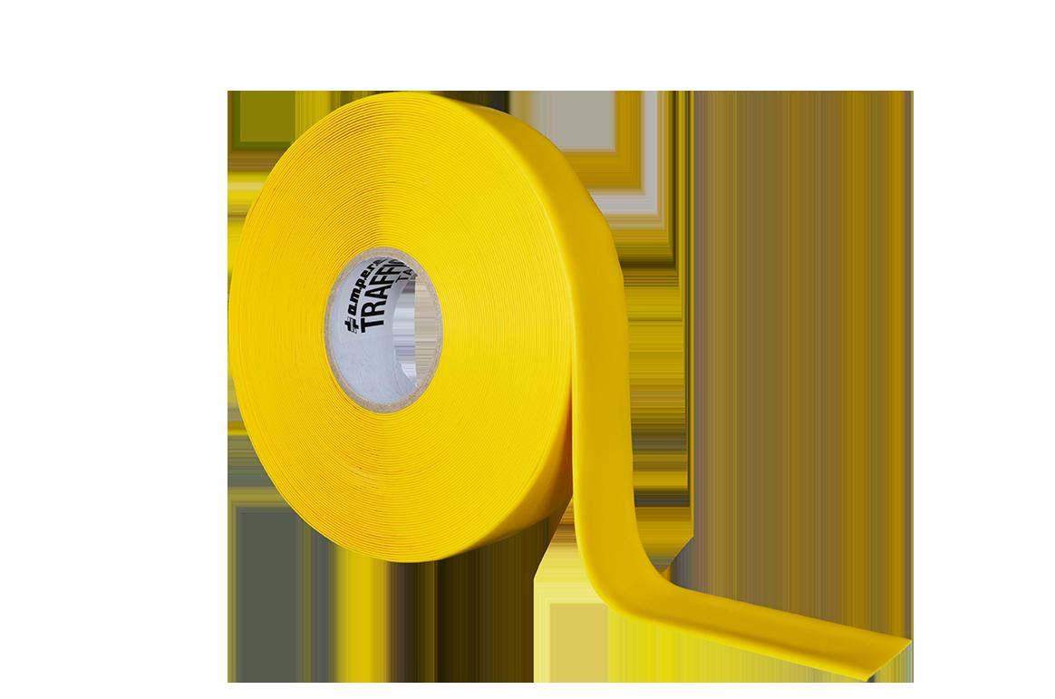 cinta-adhesiva-suelos-amarilla